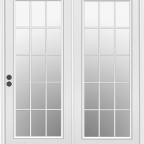 External Sliding Doors For Residential Properties
