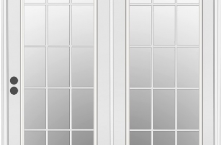 French Doors Prices: review
