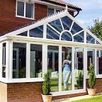 What are the lowest conservatory prices?